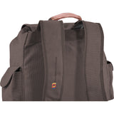 Field & Co. Classic Backpack 7950-45