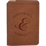 Field & Co. Campster Refillable Pocket Journal 7950-63