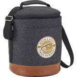 Field & Co. Campster 12 Can Round Cooler 7950-87