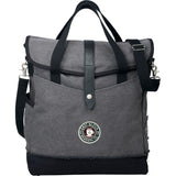 "Field & Co. Hudson 15"" Computer Tote 7950-93"