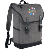 "Field & Co. Hudson 15"" Computer Backpack 7950-94"