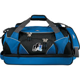 "High Sierra 24"" Crunk Cross Sport Duffel Bag 8050-18"