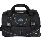 "High Sierra 22"" Carry-On Rolling Duffel Bag 8050-27"