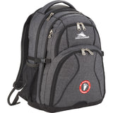 "High Sierra Swerve 17"" Computer Backpack 8050-37"
