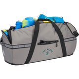 "High Sierra 30"" Packable Cargo Duffel 8050-86"