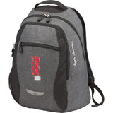 High Sierra Curve Backpack 8051-98