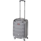 High Sierra  2Pc Hardside Luggage Set 8053-02