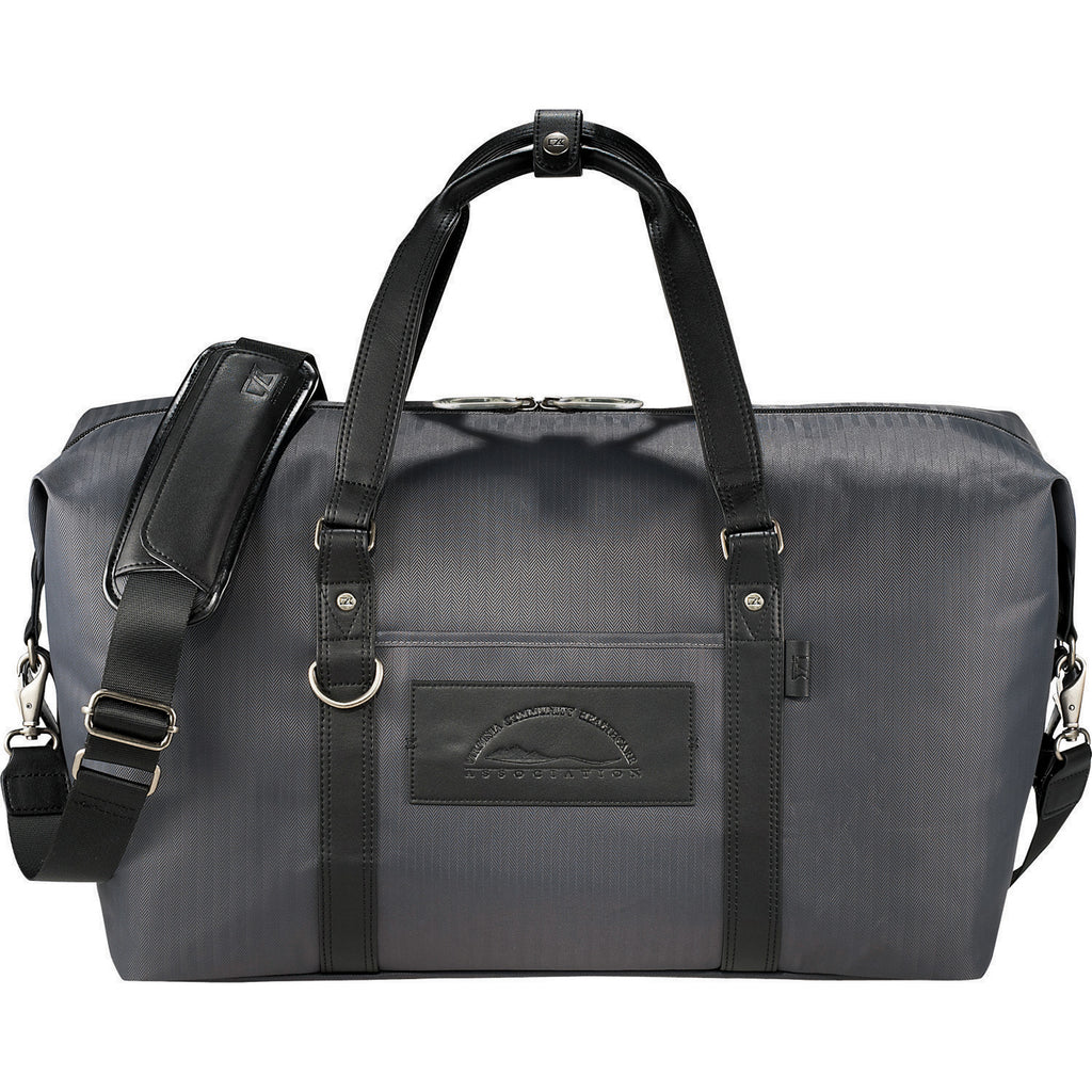 "Cutter & Buck Pacific 20"" Weekender Duffel Bag 8110-03"