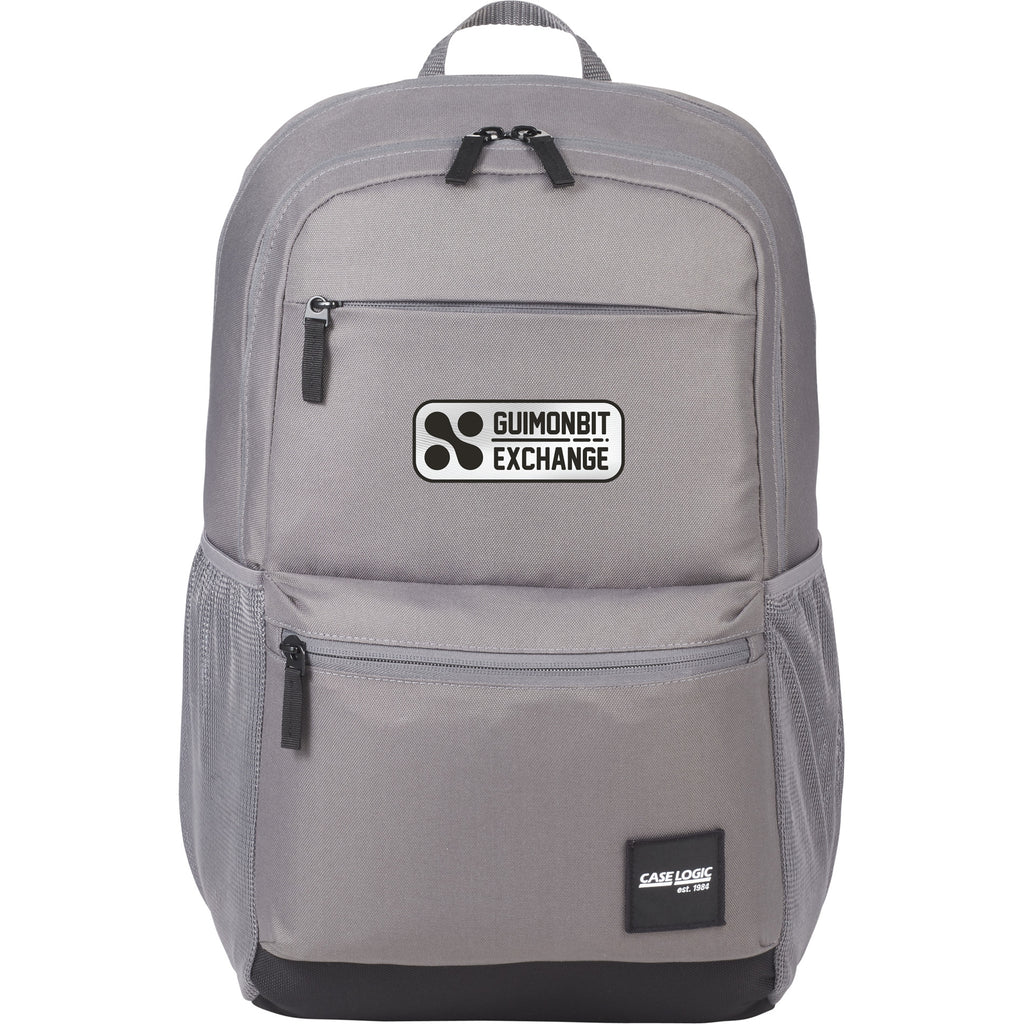 "Case Logic Uplink 15"" Computer  Backpack 8150-63"