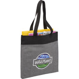 Excel Sport Meeting Tote 8200-04