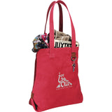 Alternative Cotton Shopper Tote 9004-04