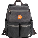 "Alternative Victory 15"" Computer Backpack 9004-50"
