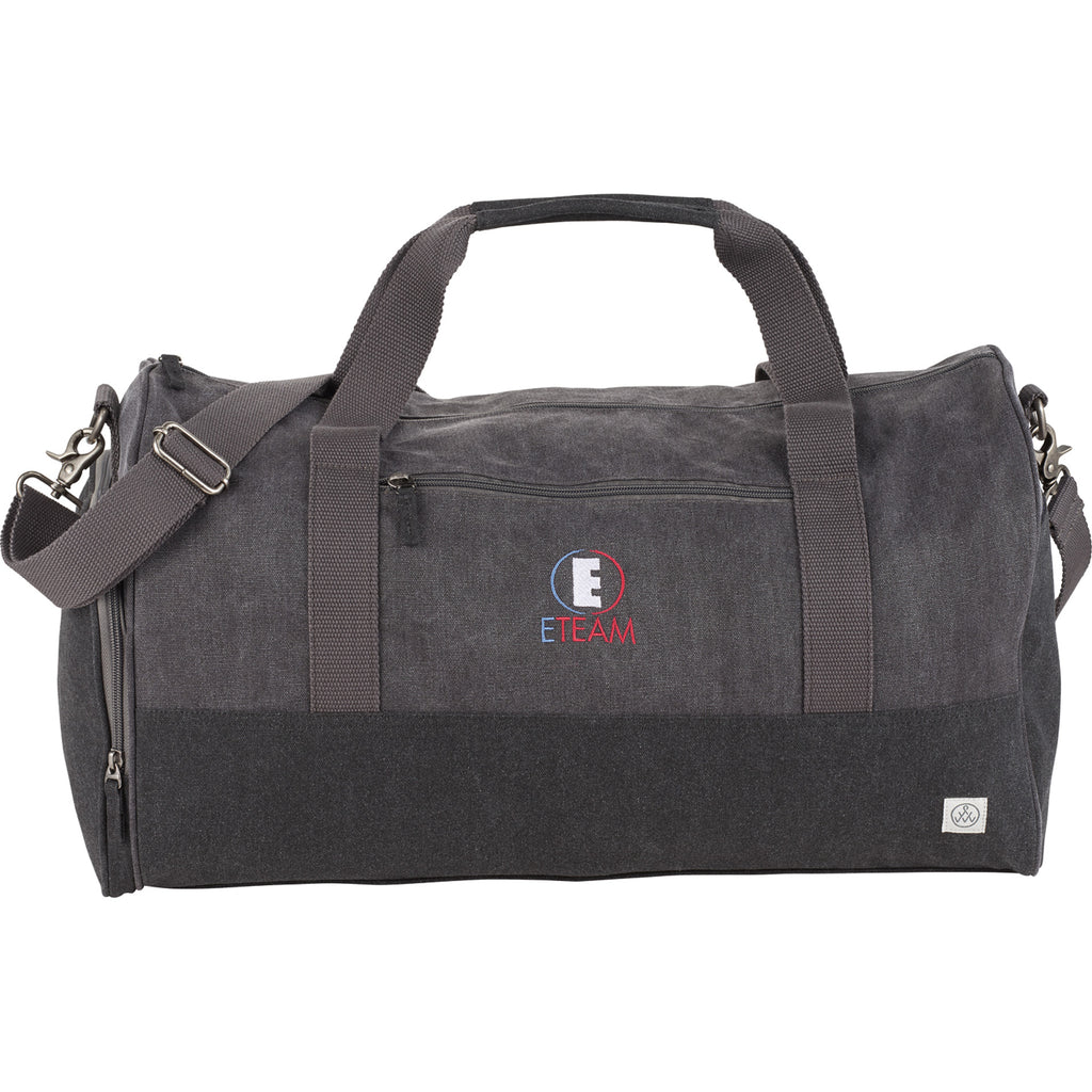 "Alternative 20"" Victory Duffel Bag 9004-51"