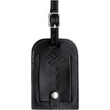 Millennium Leather Identification Tag 9500-65