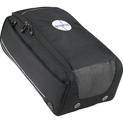 Cutter & Buck Tour Deluxe Shoe Bag 9860-63