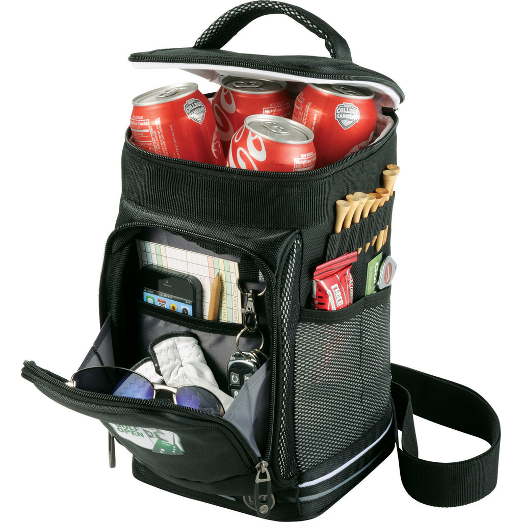 Cutter & Buck Tour Golf Bag Cooler 9860-67