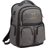 Cutter & Buck Executive Backpack 9870-57