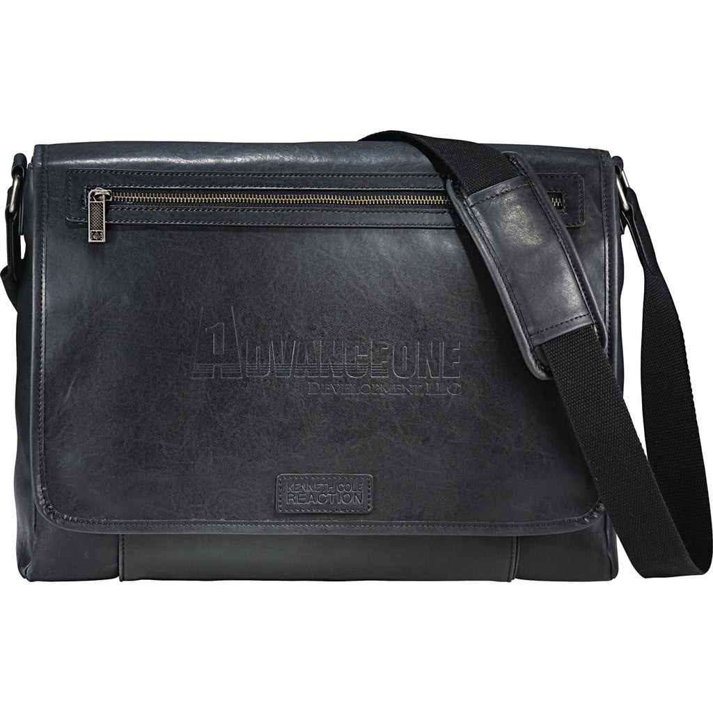 "Kenneth Cole Reaction 15"" Computer Messenger 9950-20"