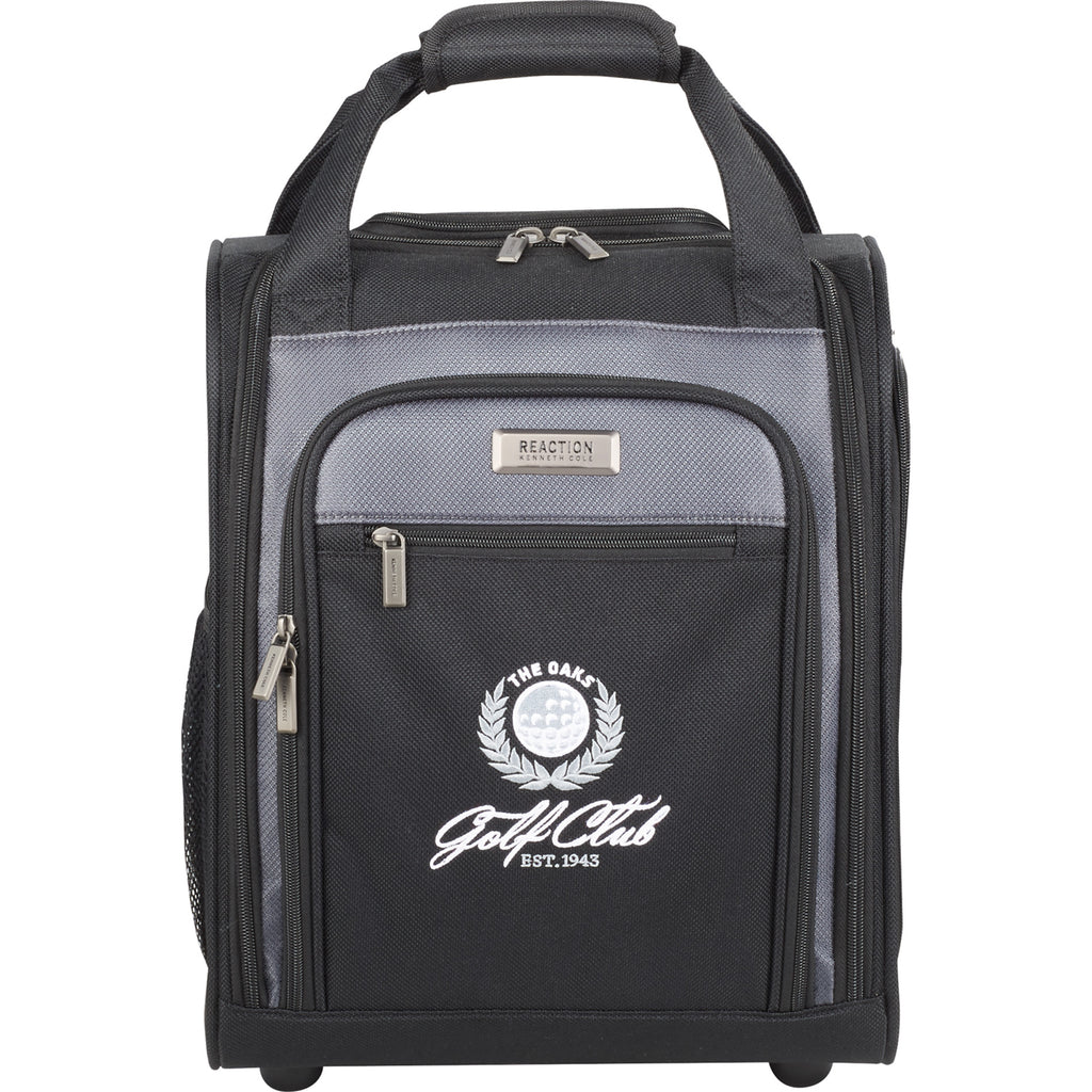 Kenneth Cole Underseat Luggage 9950-77