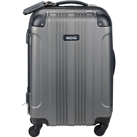 "Kenneth Cole Out Of Bounds 20"" Upright Luggage 9950-80"