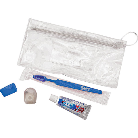 Adult Wellness 5-Piece Kit HL-840