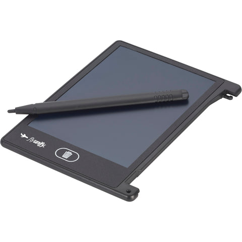 "4.4"" Lcd E-Writing & Drawing Tablet SM-2913"
