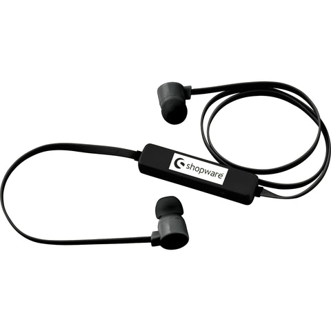 Colorful Bluetooth Earbuds SM-3768