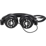 Bounz Headphones SM-3970