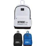 Air Mesh 15 Computer Backpack SM-5849