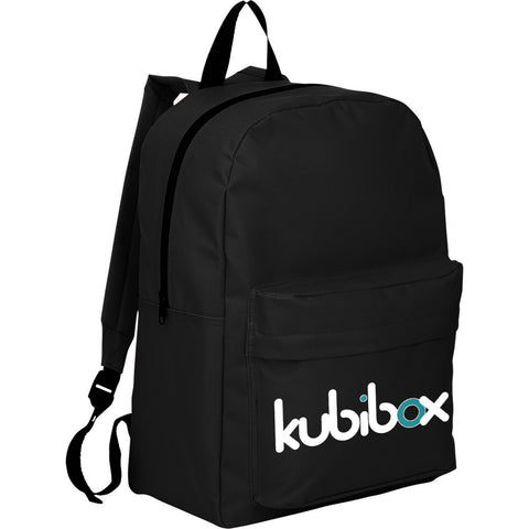"Buddy Budget 15"" Computer Backpack SM-7147"