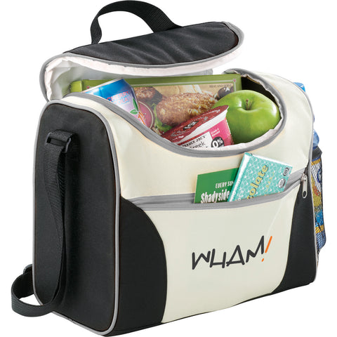 Landmark 16-Can Event Cooler SM-7191