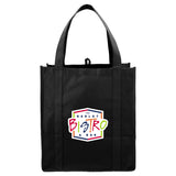 Hercules Non-Woven Grocery Tote SM-7427