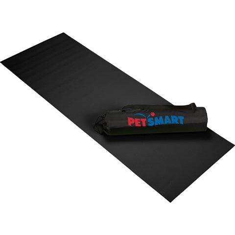Cobra Fitness And Yoga Mat SM-7622