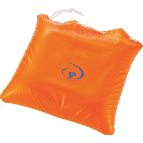 Beach Bum Pillow & Bag SM-7690