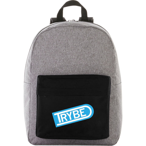 "Lifestyle 15"" Computer Backpack SM-7751"