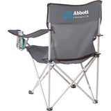 Fanatic Event Folding Chair SM-7765