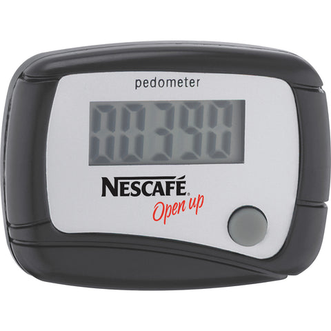 In Shape Pedometer SM-7886