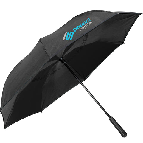 "48"" Value Inversion Umbrella SM-9519"