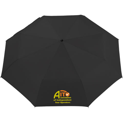 "41"" Pensacola Folding Umbrella SM-9541"