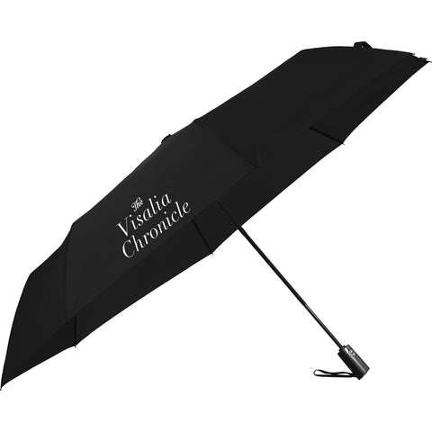 "54"" Jumbo Auto Open Close Umbrella SM-9554"