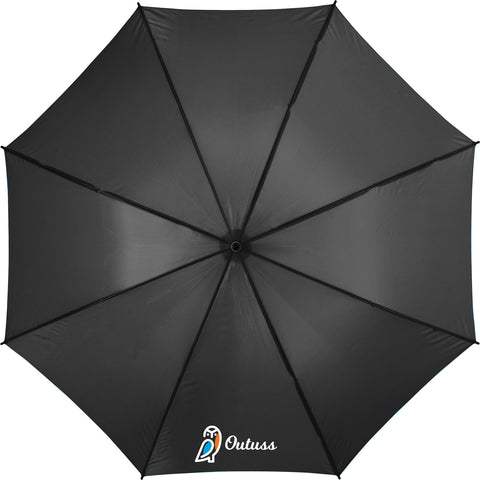 "46"" Auto Open Value Fashion Umbrella SM-9555"