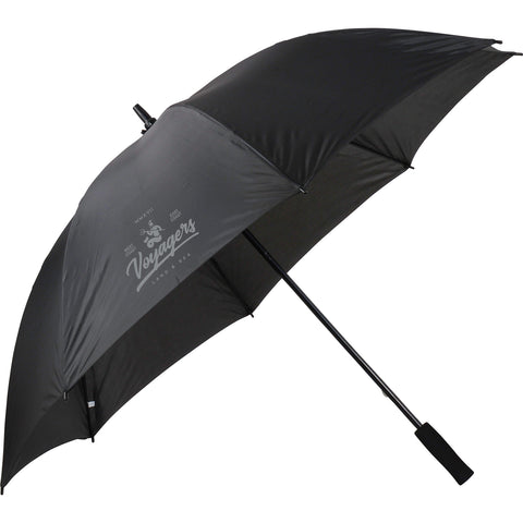 "58"" Extra Value Golf Umbrella SM-9575"