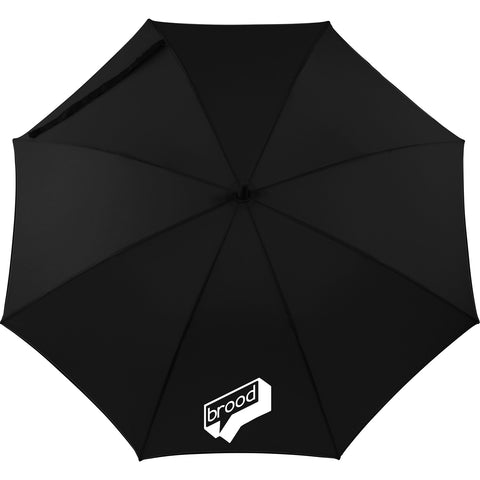 "46"" Auto Open Colorized Fashion Umbrella SM-9577"