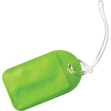 Luggage Tag SM-9923