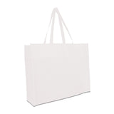 Huge Reusable Shopping Bag TFB61