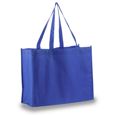 Shopping Bag TFB62