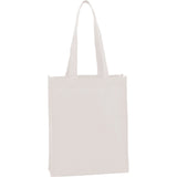 Small Shopper Bag TFB64