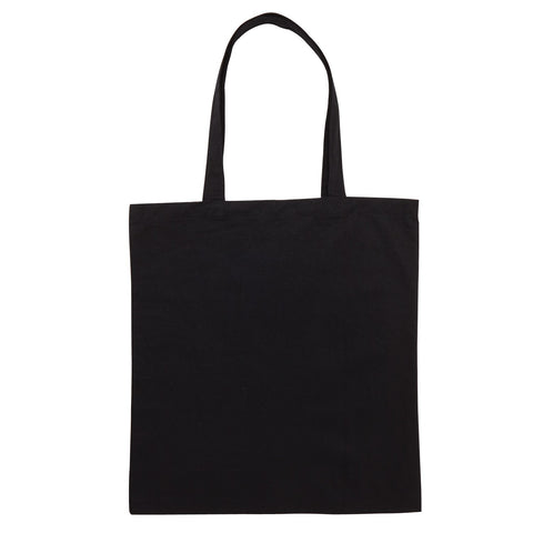 6 oz. Cotton Tote TFE8400