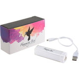 Ul Amp Power Bank With Full Color Wrap 7121-92