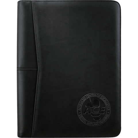 Pedova Writing Pad 0770-01